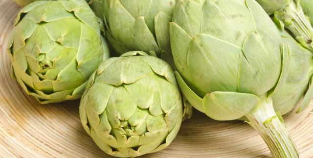 6 steps to successful artichoke growing
