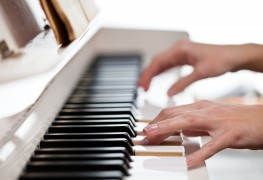 Trusted tips on choosing a musical instrument by personality type