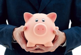 5 steps to move you in the right financial direction