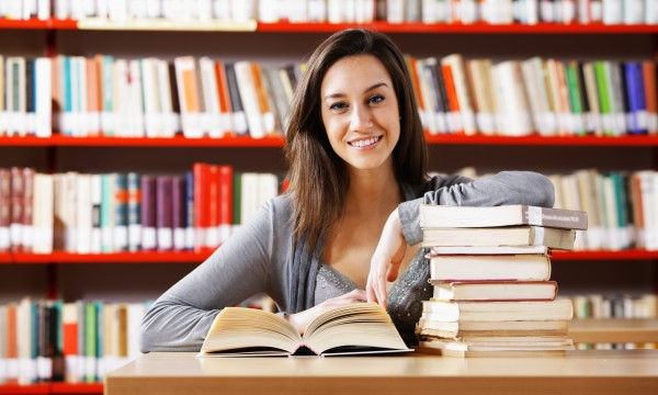 custom essays and term papers