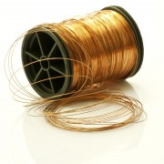 What size electrical wire do I need?