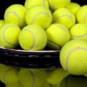 4 ways to repurpose old tennis balls