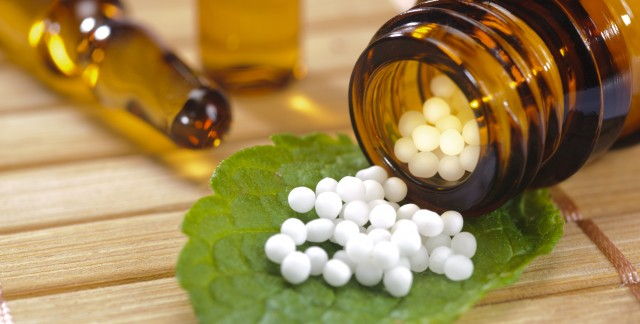 Can homeopathy help you control your diabetes?