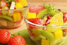 Recipes to beat disease: 2 fruity dishes with bananas