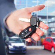5 car-buying tricks for the savvy consumer