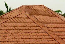 How to know if you should you patch or replace your roof