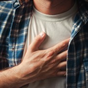 How to ease heartburn with the right foods