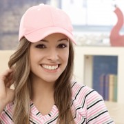 3 effective and easy ways to wash your favorite baseball cap