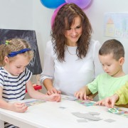 The daycare regulations you should know about