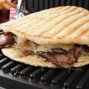 Your pressing questions answered about the panini press