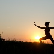 Tai chi tips every beginner should know