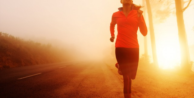 5 tips for starting an exercise routine, and why