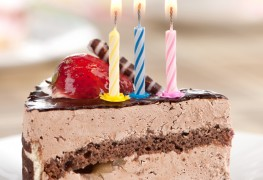 70+ original and inspiring birthday gift and party ideas
