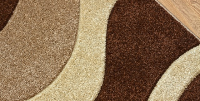 How to Care for Your Rugs