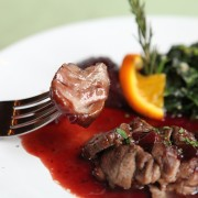 The benefits and drawbacks of consuming organ meats