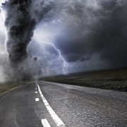 Everything you need to know about tornadoes
