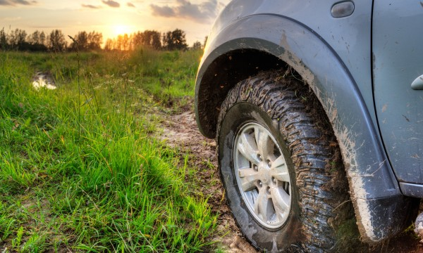 What Insurance Covers Car Break In