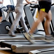 7 mistakes to avoid at the gym