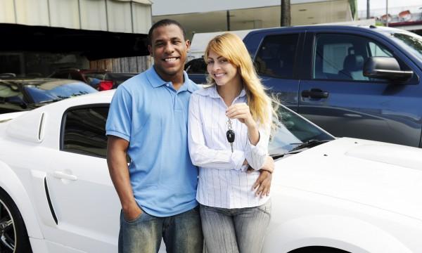 The money-saving checklist used car buyers need