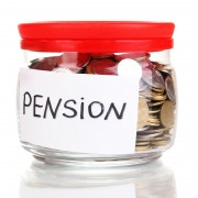 Retirement plans for self-employed