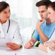 7 suggestions for successful doctors' visits