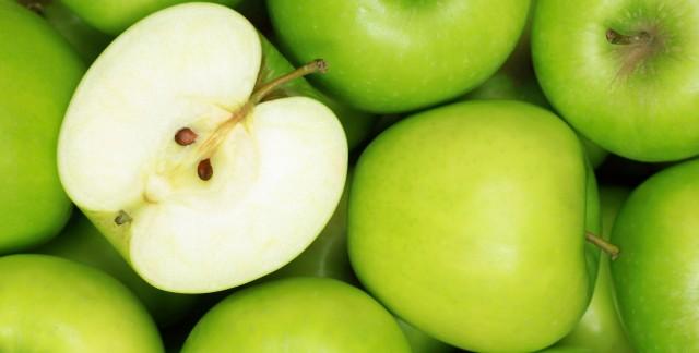3 super food apple recipes