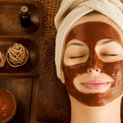 How to throw Mom a spa day for Mother's Day