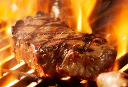 How to choose and cook cuts of beef and pork