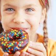 ADHD: 4 foods and products to avoid