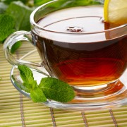 12 herbal teas you should try