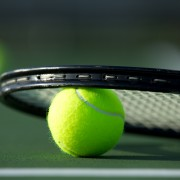 5 items tennis players need