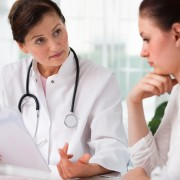 Learn about mononucleosis and how to treat it