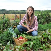 Smart tips for starting and maintaining a vegetable garden