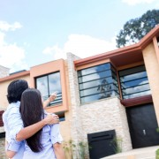 House buyer beware: 3 things to check