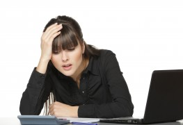 Choosing between a debt repayment program and bankruptcy