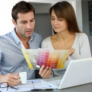 Hints for planning and executing the perfect home renovation