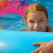 3 things to consider before buying an above ground pool