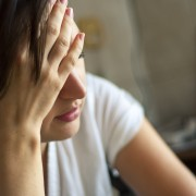 4 signs debt problems may be putting your health at risk