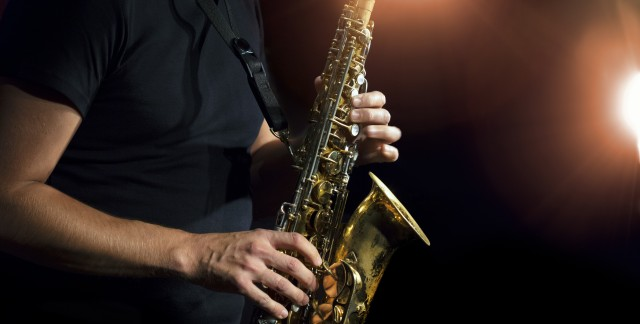 4 ways to maximize your child's saxophone lessons