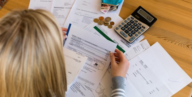 5 tips for more accurate taxes and better returns