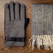 What you should know when purchasing winter gloves