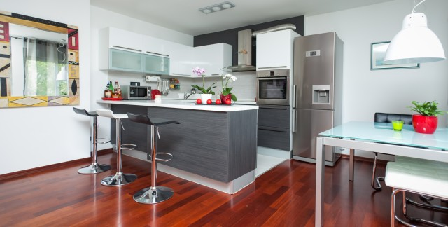 6 things you should do before renovating your kitchen