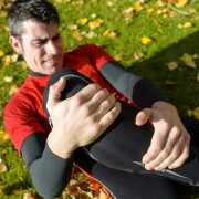 Managing muscle cramps with diet