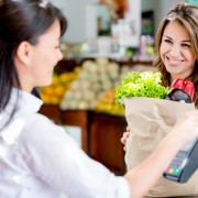 How to keep your debit card safe and secure from theft