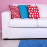 Why every sofa deserves to be dry cleaned at least once