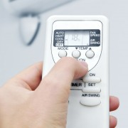 How to keep cool with the right air conditioner