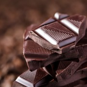 A quick history of chocolate