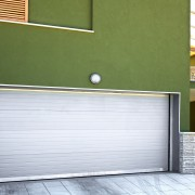 An expert guide to maintaining your garage door