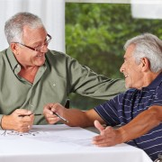 Key life insurance considerations for retirees