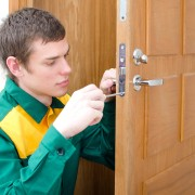 Must-know facts about doors